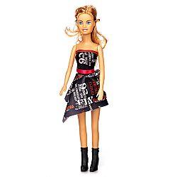 Bábika Sarah, 43 cm
