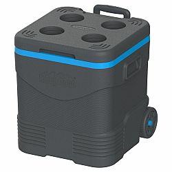 Cosmoplast Chladiaci box s kolieskami Keep Cold 45 l