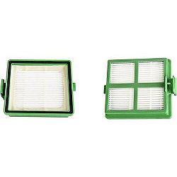 HEPA filter pre antibakteriálny vysávač Kalorik HSS 1004