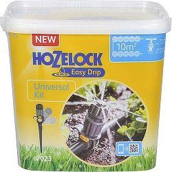 Hozelock Zavlažovacia sada Universal Kit