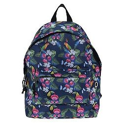 Koopman Batoh Travel Bags Flowers, 17 l