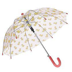 Koopman Detský dáždnik Kačičky, pr 53 cm