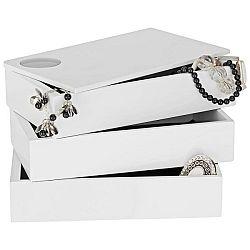 Krabička Na Šperky Joris