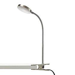 Lampa Na Písací Stôl Holger