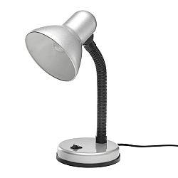 Lampa Na Písací Stôl Leona, Max. 40 Watt