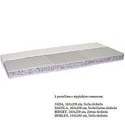 Matrac, 163x200, CATANIA ECO ATYP