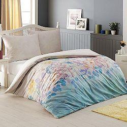 Night in Colours Bavlnené obliečky Roomy
