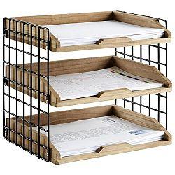 Organizér Cage