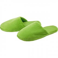 Papuče Pre Hostí Lisi