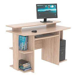 Písací Stôl David