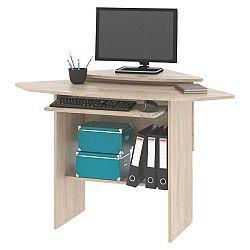Písací Stôl Petrik