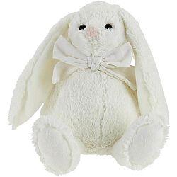 Plyšové Zvieratko Bunny -ext-