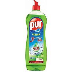 Pur 3xAction Apple 900 ml