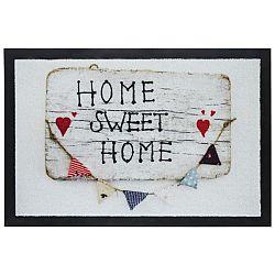 Rohožka Home Sweet Home 3