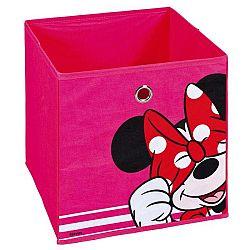 Skladací Box Minnie Ii