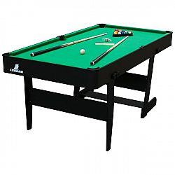 Sklápací Biliardový Stôl Hustle L