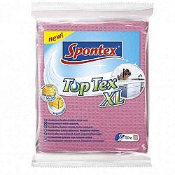 Spontex 10 Top Tex XL hubová utierka,