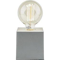 Stolová Lampa Eni