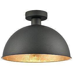 Stropná Lampa Blasi