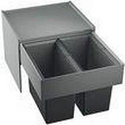 Triedič Odpadu Select 50/2