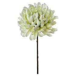 Umelá Kvetina Crysantheme I