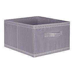 Uskladňovací Box Kläck -sb-