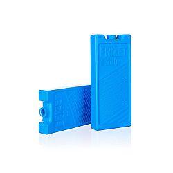 Vetro - Plus Sada chladiacich vložiek 2 ks, 200 g