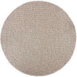 Vopi Kusový koberec Nature béžová, 120 cm