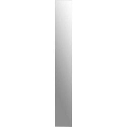 Zrkadlo Corny